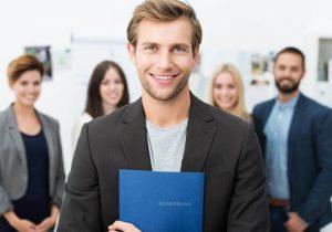7 Consejos Para Encontrar Tu Empleo Ideal En 2019