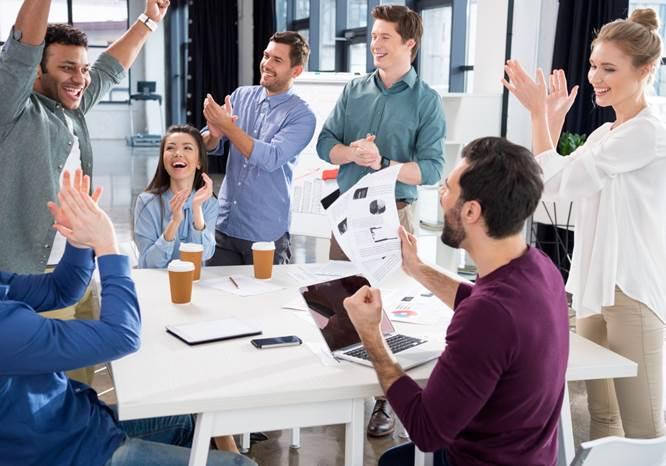 ¿Cómo evitar la fuga de talentos en tu organización?