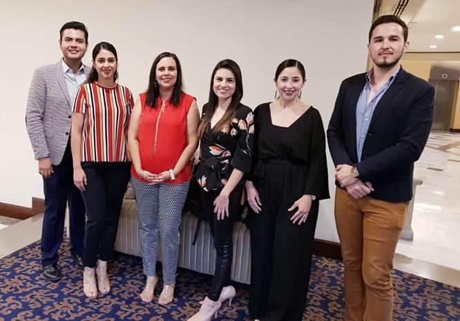 ¿En Busca Del Empleo Ideal? Conoce Las 20 Mejores Empresas Para Jóvenes En México