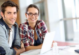 5 Consejos Reales Para Encontrar Tu Primer Empleo